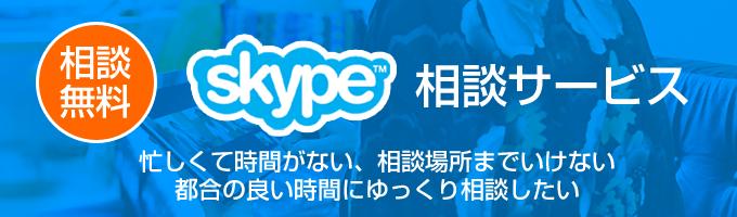 title_skype